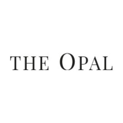 theopal.co.uk