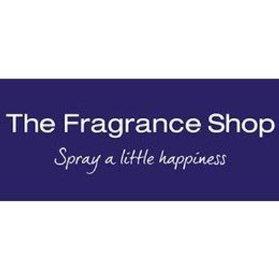 thefragranceshop.co.uk