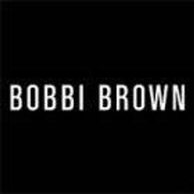 bobbibrown.co.uk