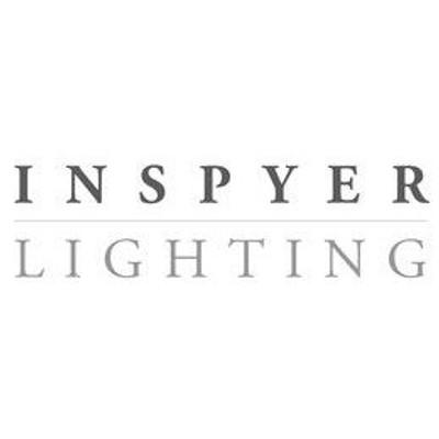 inspyerlighting.co.uk
