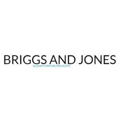 briggsandjones.co.uk