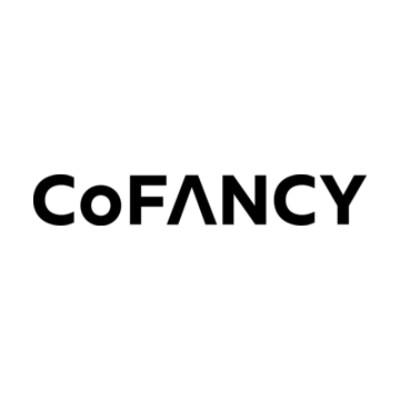 cofancy.cc