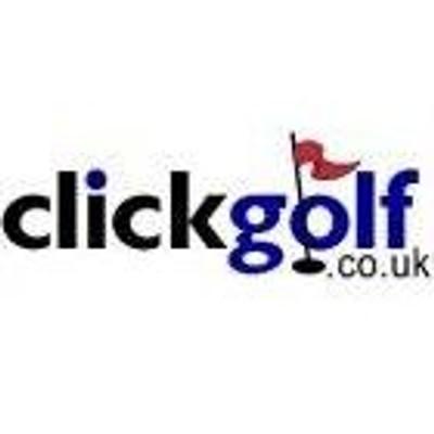 clickgolf.co.uk