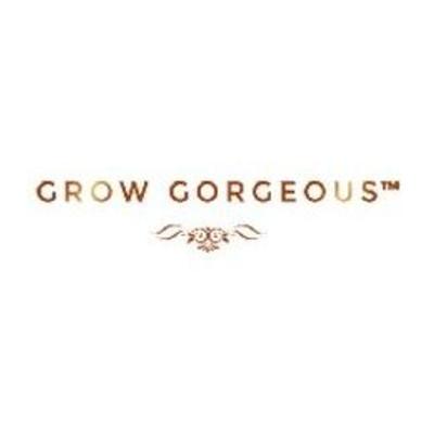 growgorgeous.co.uk