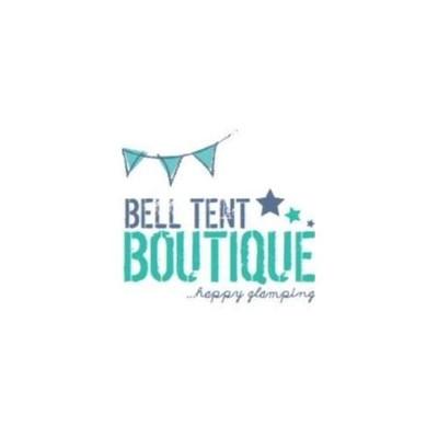 belltentboutique.co.uk