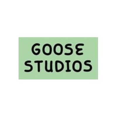 goosestudios.co.uk