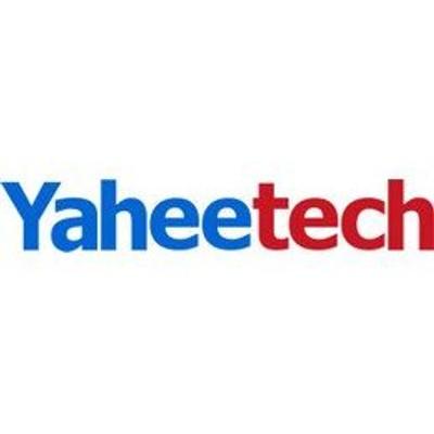 yaheetech.shop