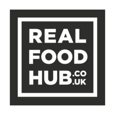 realfoodhub.co.uk