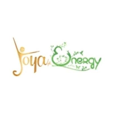 joya.life