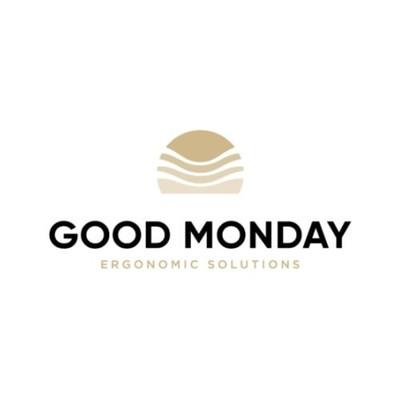 goodmonday.net