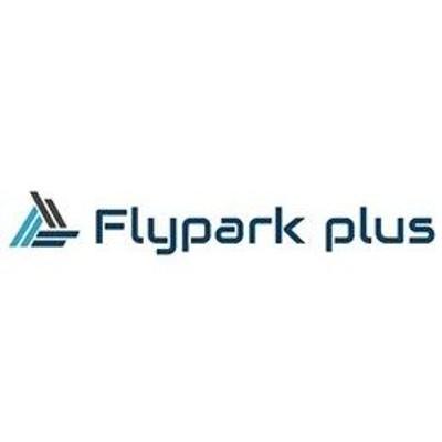 flyparkplus.co.uk