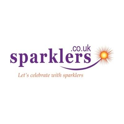 sparklers.co.uk