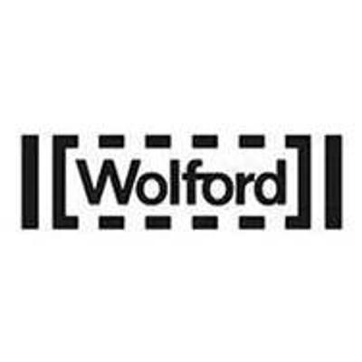 wolfordshop.co.uk
