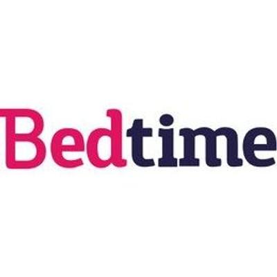 bedtime.co.uk