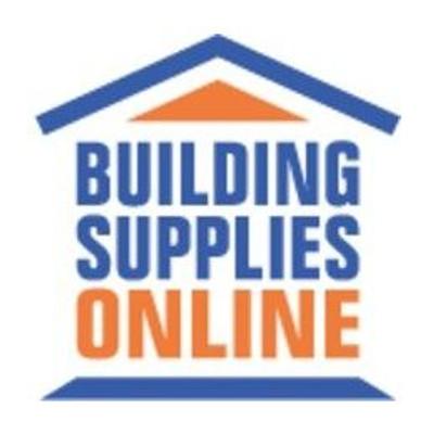 building-supplies-online.co.uk