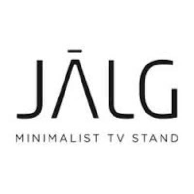 jalg.me