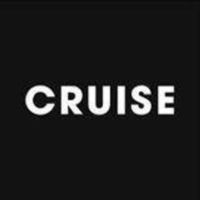 cruisefashion.co.uk