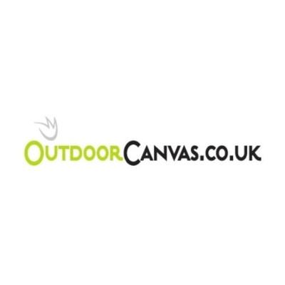 outdoorcanvas.co.uk