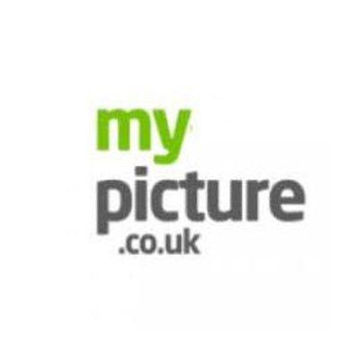 my-picture.co.uk