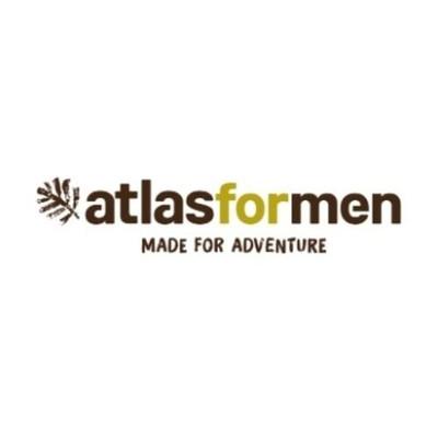 atlasformen.de