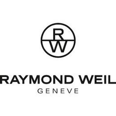 raymond-weil.us