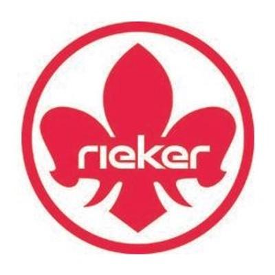 rieker.co.uk