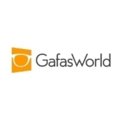 gafasworld.es