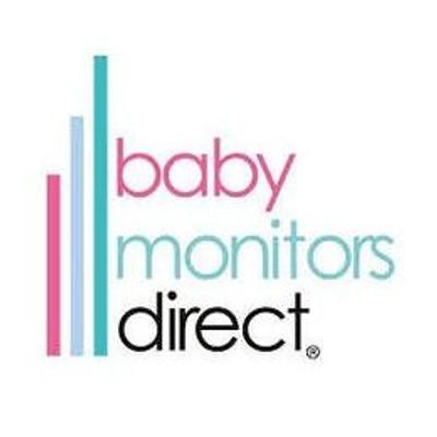 babymonitorsdirect.co.uk