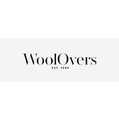 woolovers.us