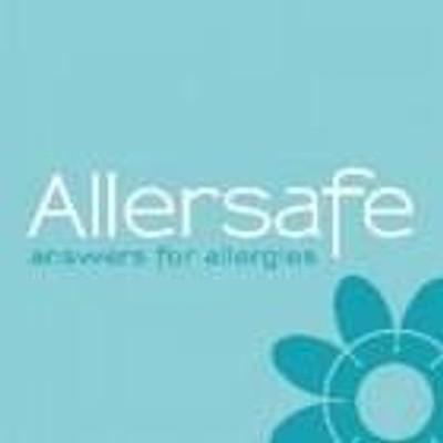 allersafe.co.uk