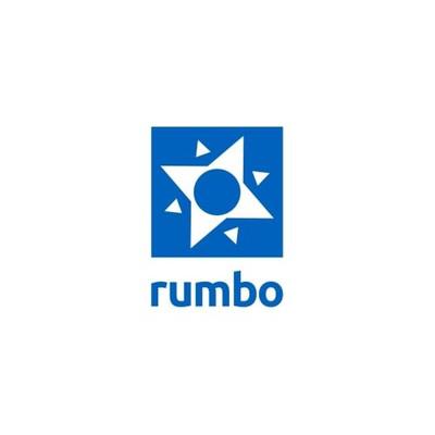 rumbo.es