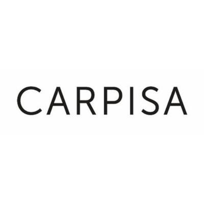 carpisa.it