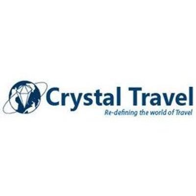 crystaltravel.us