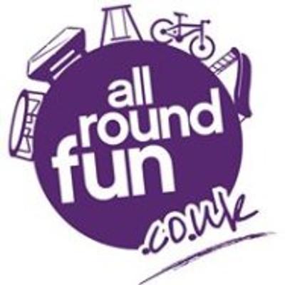 allroundfun.co.uk