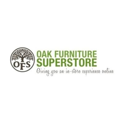 oakfurnituresuperstore.co.uk
