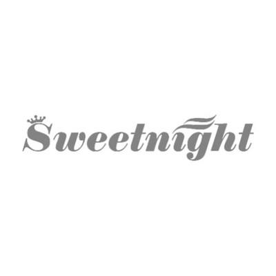 sweetnight.store