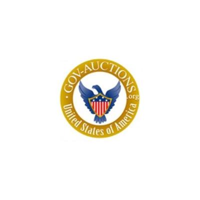 gov-auctions.org