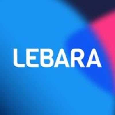 lebara.co.uk