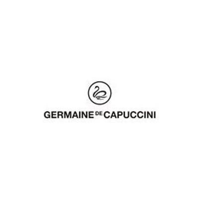 germaine-de-capuccini.co.uk