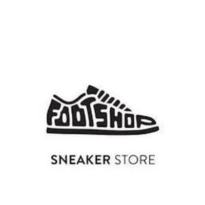 footshop.eu