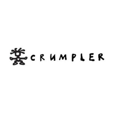 crumpler.eu