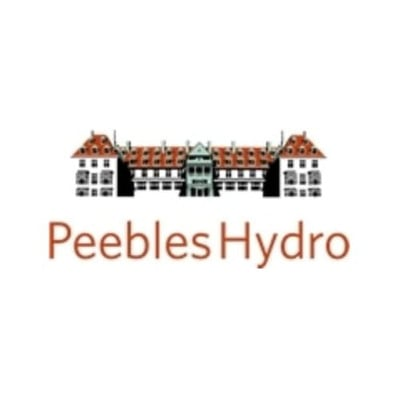 peebleshydro.co.uk