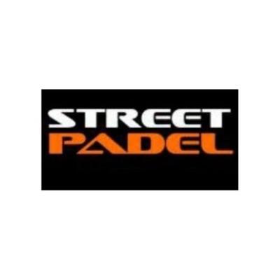 streetpadel.es