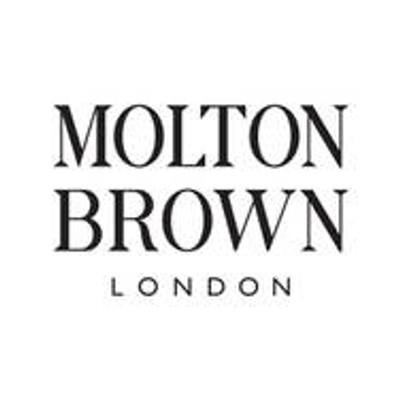 moltonbrown.co.uk