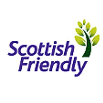 scottishfriendly.co.uk