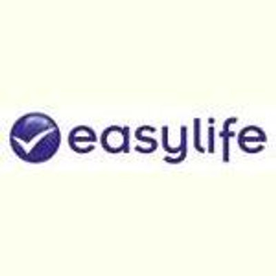 easylife.co.uk