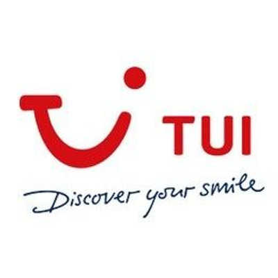 tui.co.uk