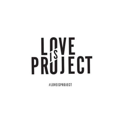 loveisproject.co