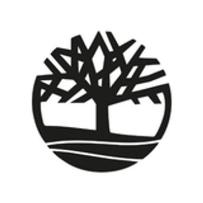 timberland.co.uk