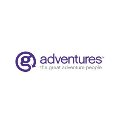 gadventures.co.uk